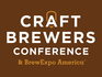 Craft Brewers Conference & BrewExpo America® 2020 logo